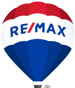 RE/MAX Consulting